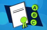 SSL Quiz